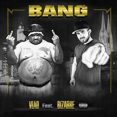 Bang (feat. Bizarre)