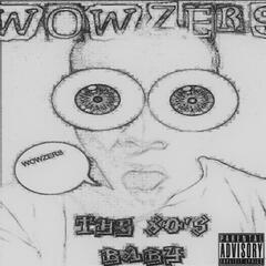Wowzers (feat. Ebony Eyez)