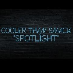 Spotlight (feat. Diastro, Lozzi & Danny Days)