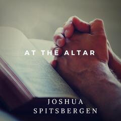At the Altar (Instrumental)