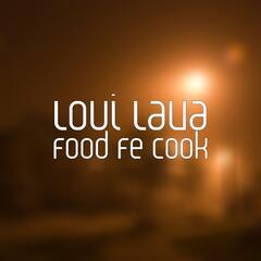 Food Fe Cook