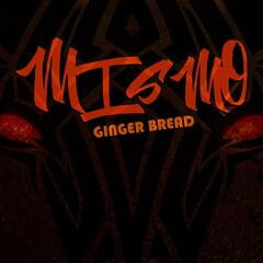 Gingerbread (#Wombolo)