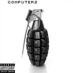 Computers Freestyle