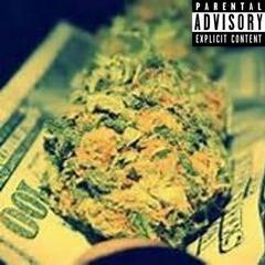 Money and Kush