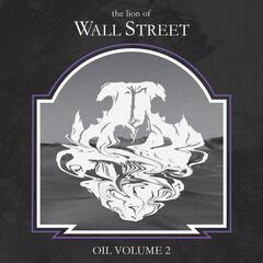 Oil, Vol. 2