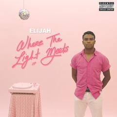 Where the Light Meets EP