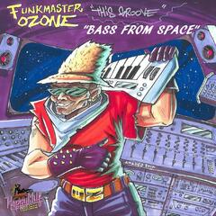 Bass from Space