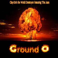 Ground 0 (feat. Tha Juan)