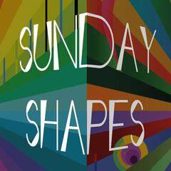 Sunday Shapes