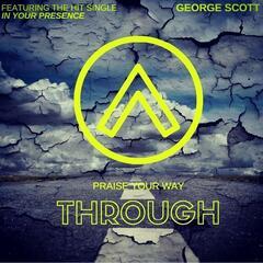 Praise Your Way Through