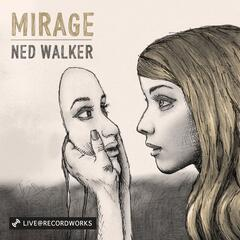 Mirage (Live at Recordworks)