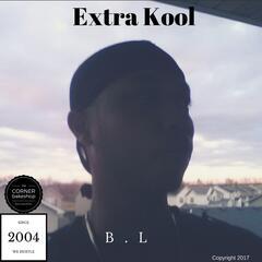 Extra Kool