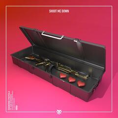 Shoot Me Down (feat. Ian Everson)