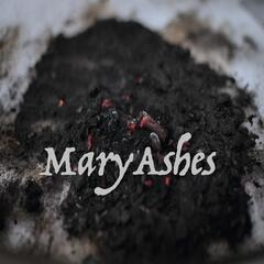MaryAshes