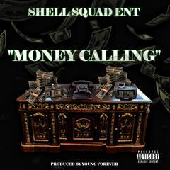 Money Calling