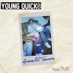 Arnold Torres (feat. Tmk)
