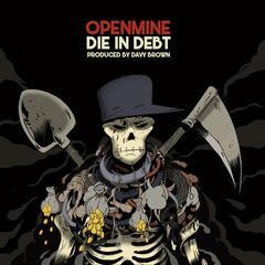 Die in Debt