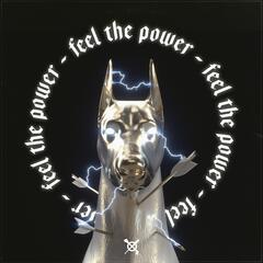 Feel the Power (feat. Micah Martin)