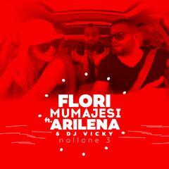 Nallane 3 (feat. Arilena & Dj Vicky)