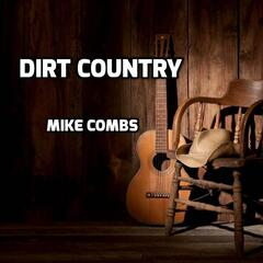 Dirt Country