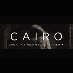 One at a Time (Melt & Nyg Remix)