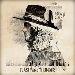 Flash and Thunder