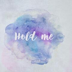 Hold Me (feat. Babette VC)