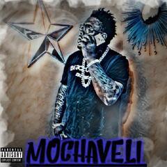 Mochaveli