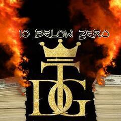 10 Below Zero