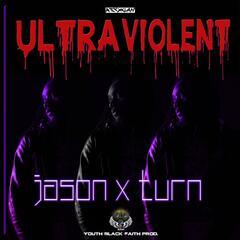 Ultra Violent