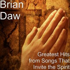 Greatest Hits from Songs That Invite the Spirit
