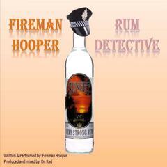 Rum Detective