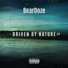 Driven by Nature - EP