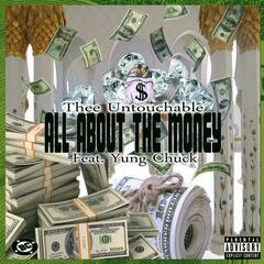 All About the Money (feat. Yung Chuck)