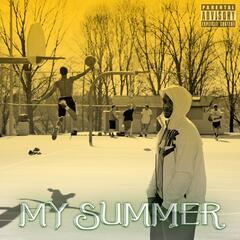 My Summer