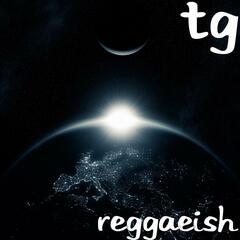 Reggaeish