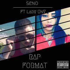 Rap Format (feat. Lady UnV)