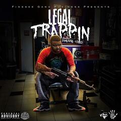 Legal Trappin