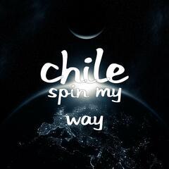 Spin My Way