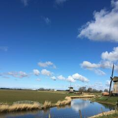 Nederland Rood Wit En Blauw