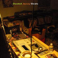 Dusted Jazzy Beats