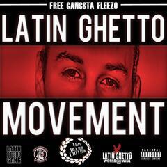 Latin Ghetto Movement
