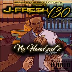 No Hand out'z