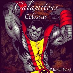 Calamitous Colossus