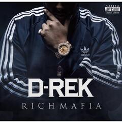 Rich Mafia