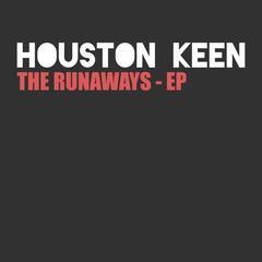 The Runaways - EP