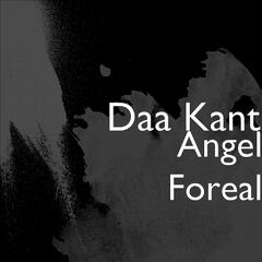 Angel Foreal