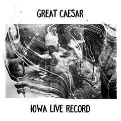 Iowa Live Record