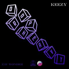 Drop Heavy (feat. Zay Wonder)