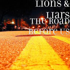 The Road Before Us